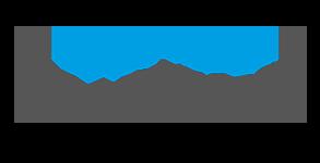 Traxwest logo